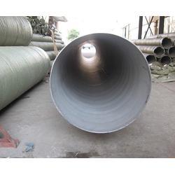 不锈钢管加工,合肥业达不锈钢管厂家(在线咨询),合肥不锈钢管图片
