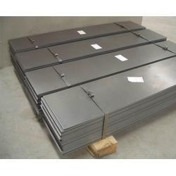 不锈钢板多少钱一平_安徽不锈钢板_合肥业达不锈钢板图片