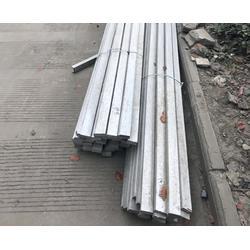 不锈钢扁钢-合肥不锈钢扁钢-合肥业达不锈钢扁钢(查看)图片