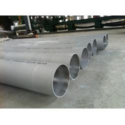 合肥业达不锈钢焊管(图),不锈钢焊管厂家,安徽不锈钢焊管