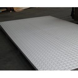 不锈钢板哪家好,合肥业达,淮北不锈钢板图片