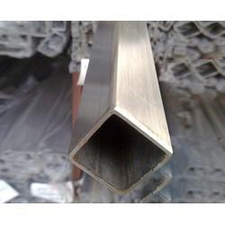 不锈钢方管 合肥不锈钢方管 合肥业达不锈钢方管图片