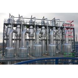 青岛蓝清源环保(在线咨询)、德州制药厂废水处理设备厂家图片