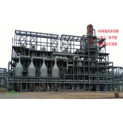 造纸厂废水处理、青岛蓝清源环保、造纸厂废水处理新工艺图片