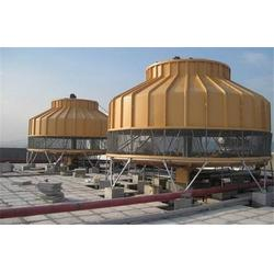 闭式冷却塔生产厂家_庚子冷却(在线咨询)_唐山闭式冷却塔图片