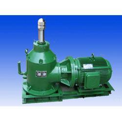 冷却塔减速机-庚子冷却厂家直销-冷却塔减速机图片