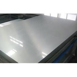 铝板生产厂家有哪些_巩义卓越铝业有限公司_天台县铝板生产厂家图片