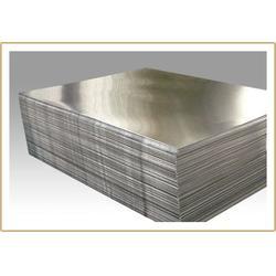 巩义市卓越铝业有限公司(图)|平面铝板多少钱一吨|法库县铝板图片