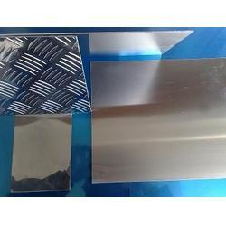 花纹铝板厚度 巩义市卓越铝业有限公司 灌云花纹铝板