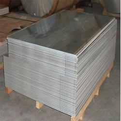 南宁合金铝板-巩义市卓越铝业亚博ios下载图片