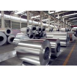 蒙自市铝卷|巩义市卓越铝业有限公司|铝卷厂家直销图片
