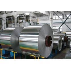 巩义市卓越铝业有限公司(图),铝卷哪里有卖,夏县铝卷图片