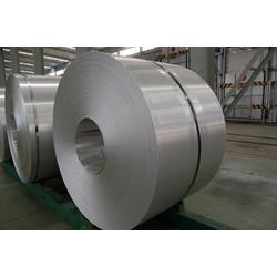 0.5厚铝卷,巩义市卓越铝业有限公司,青海铝卷图片