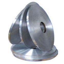5052铝带怎么卖-5052铝带-巩义市卓越铝业(查看)图片