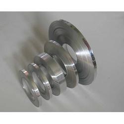 铝带、0.2-0.3mm铝带、巩义市卓越铝业有限公司图片