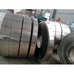 卓越铝业-6061铝带-岳西县6061铝带图片