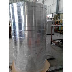 5056软态拉伸铝带厂家-贵州软态拉伸铝带-巩义卓越铝业图片