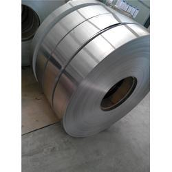 河北1100铝带-河北1100铝带报价-卓越铝业图片