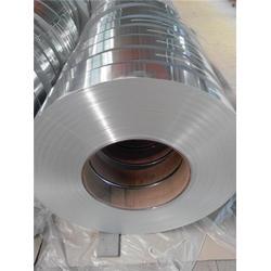 软态拉伸铝带-巩义市卓越铝业公司-1100软态拉伸铝带厂家图片