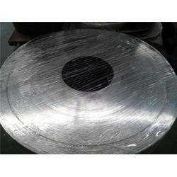 上饶县铝带-巩义市卓越铝业有限公司-铝带生产图片