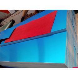 隔热彩铝板-洞口县彩铝板-巩义市卓越铝业有限公司图片
