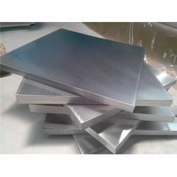 天津开平铝板-巩义市卓越铝业亚博ios下载
