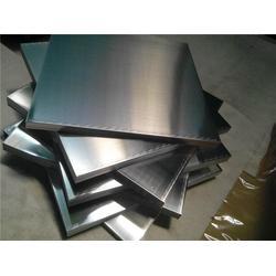山西铝板报价-巩义市卓越铝业有限公司(在线咨询)山西铝板图片