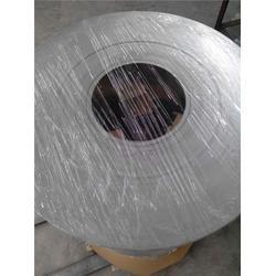 贵州1060铝带-巩义卓越铝业-1060铝带图片