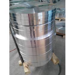 巩义市卓越铝业公司 5052铝带参数-青海5052铝带图片