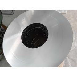 卓越铝业 3003铝带-滨州铝带批发