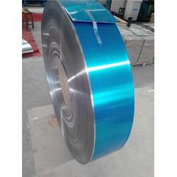 长沙高强度铝带-巩义市卓越铝业亚博ios下载图片