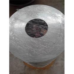 1050铝带-铝带-巩义市卓越铝业图片