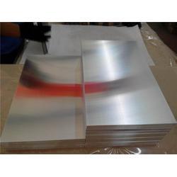 菱形花纹防滑铝板厂家-江西花纹防滑铝板-卓越铝业图片