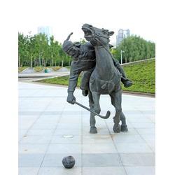 恩泽雕塑(图)|民族人物雕塑厂家|民族人物雕塑图片
