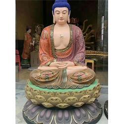 铸铜佛像,铸铜佛像厂家,恩泽雕塑(优质商家)