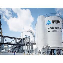 液氧储罐-青岛液氧储罐压力-三因子气体(优质商家)图片
