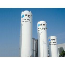 液氧儲罐-三因子氣體-青島液氧儲罐圖片