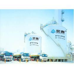 青岛气化器生产厂,气化器,氦气图片