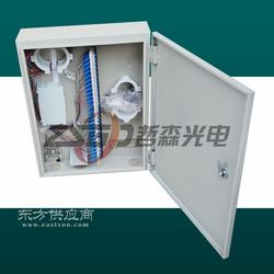 光纤分纤箱产品 光纤分纤箱的功能图片