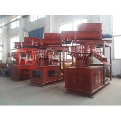 木屑颗粒机,【汇杰机械】,重庆木屑颗粒机厂家图片