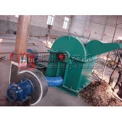 木材粉碎机、【汇杰机械】、郑州木材粉碎机设备厂图片