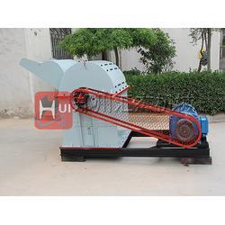 【汇杰机械】(图),安阳粉碎机设备厂,粉碎机图片