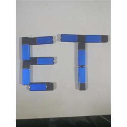 内蒙古ET超排软件-ET超排连接绘图仪-(优质商家)图片