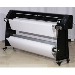 海普绘图仪零件-海普绘图仪(在线咨询)-鞍山海普绘图仪图片