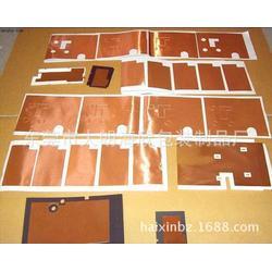 海新包装制品 导电布胶带厂-导电布胶带图片