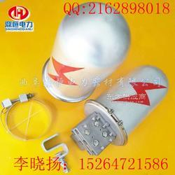 接头盒 金属镀锌接头盒 防水金属接线盒生产厂家图片