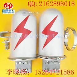 铝合金接头盒 热销ADSS/OPGW光缆接头盒鼎恒品牌图片
