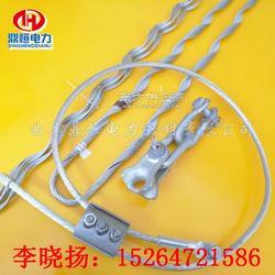 耐张线夹转角金具 OPGW耐张线夹结构与材料图片