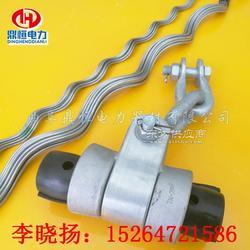 ADSS光缆悬垂线夹多种跨距型号厂家图片