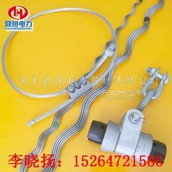 红花岗OPGW光缆悬垂线夹 直线线夹供应商图片